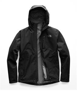 The North Face Dryzzle Gore Tex Rain Jacket