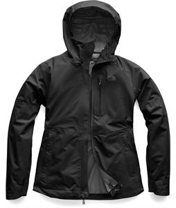 The North Face Dryzzle Gore Tex Jacket