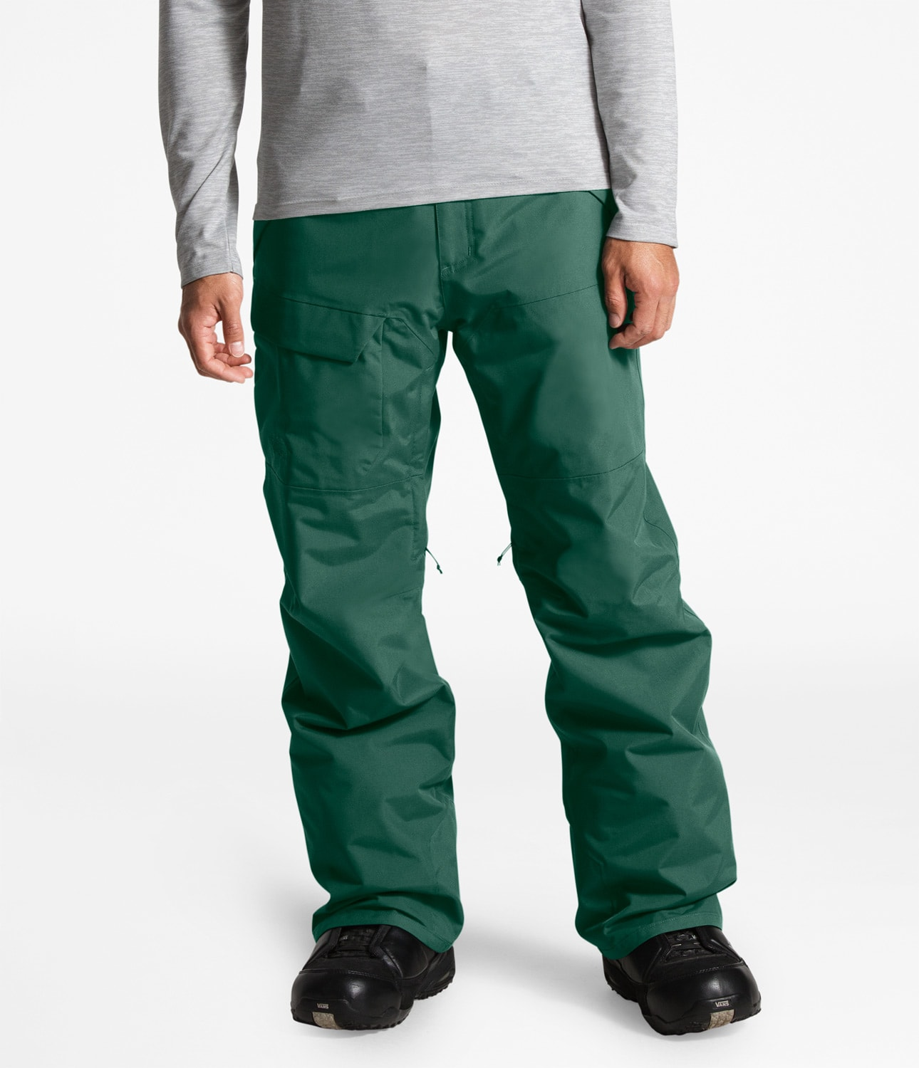 c3d7beec0 The North Face Freedom Insulated Ski Pants 2019