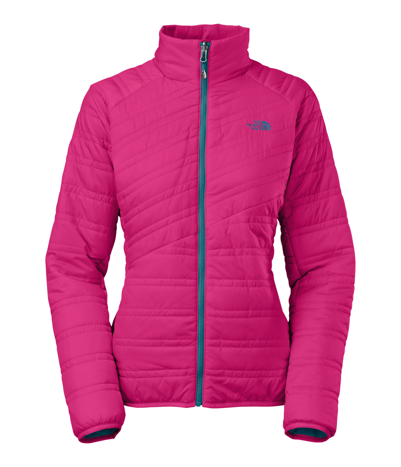 The North Face Gala Triclimate Ski Jacket - Womens