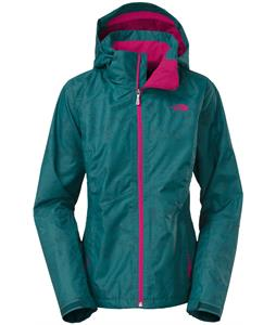 The North Face Gala Triclimate Ski Jacket