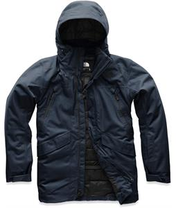 The North Face Gatekeeper Ski Jacket