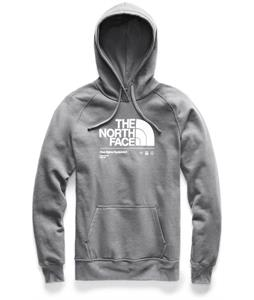 The North Face Half Dome Explore Pullover Hoodie