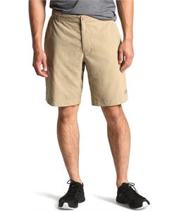 The North Face Horizon 2.0 Shorts
