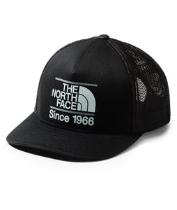 The North Face Keep It Structured Cap