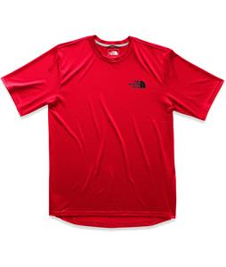 The North Face LFC Reaxion T-Shirt