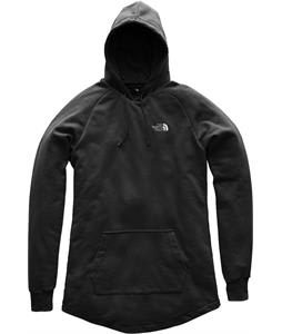 The North Face Long Jane Hoodie
