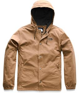 The North Face Maclure Utility Jacket