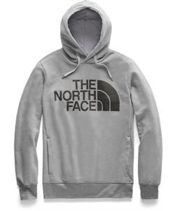 The North Face Mega Half Dome Pullover Hoodie