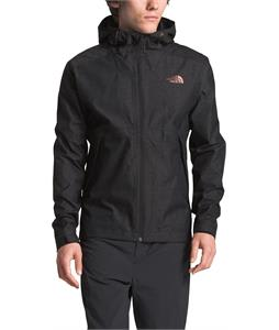 The North Face Millerton Rain Jacket