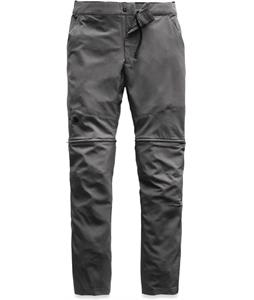 The North Face Paramount Active Convertible Hiking Pant