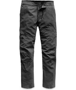 The North Face Paramount Active Hiking Pant