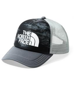 9837c98d53111 Hats & Caps - Men's | The-House.com