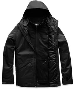 The North Face Plumbline Triclimate Jacket