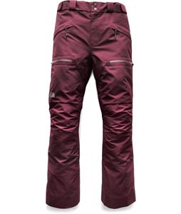The North Face Powderflo Ski Pants