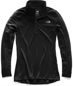 The North Face Presta 1/4 Zip Fleece