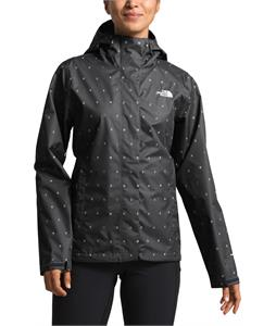 The North Face Print Venture DWR Jacket