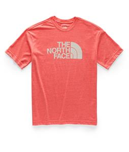 The North Face Relaxed Half Dome Tri-Blend T-Shirt