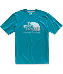 The North Face Retro Sunsets T-Shirt