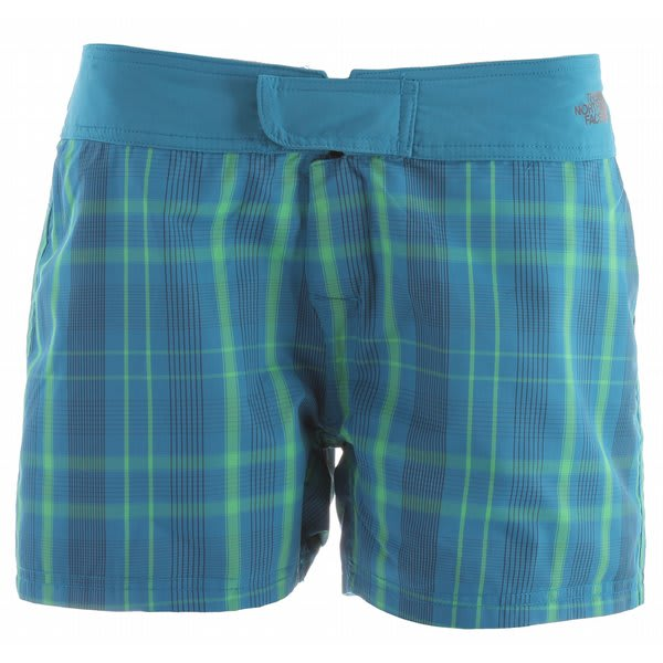 The North Face Reversible Trunk Shorts U.S.A. & Canada