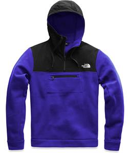 The North Face Rivington Pullover Hoodie