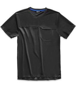 The North Face RT Pocket Crew Baselayer Top