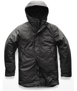 The North Face Shielder Parka Jacket