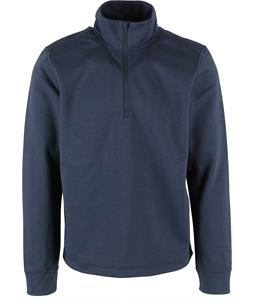 The North Face Slacker 1/4 Zip Fleece