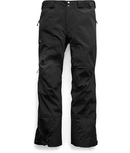 The North Face Spectre Hybrid Long Ski Pants