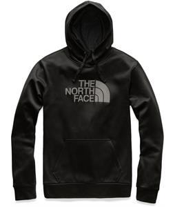 The North Face Surgent Pullover Hoodie
