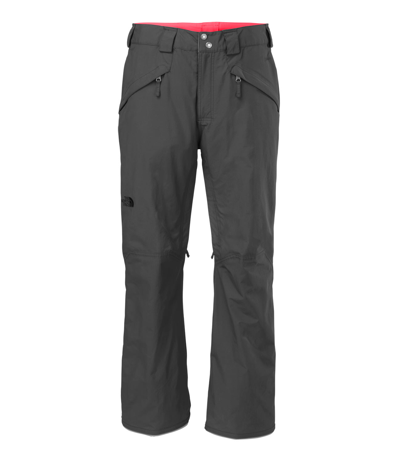 The North Face Switch It Reversible Ski Pants