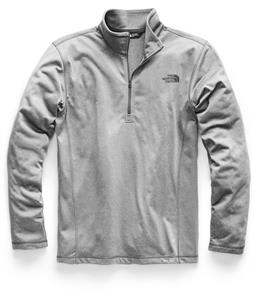 The North Face Tech Glacier 1/4 Zip Fleece