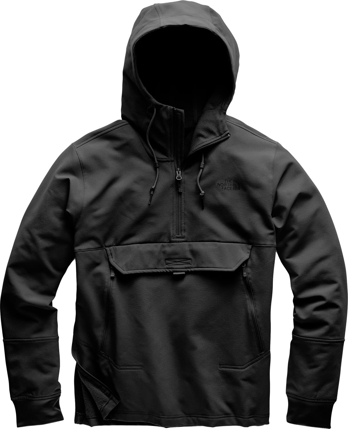 the north face tekno ridge pullover hoodie 2019. Black Bedroom Furniture Sets. Home Design Ideas