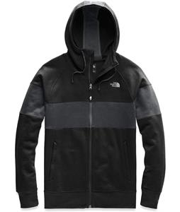 The North Face Train-N-Logo Block Jacket