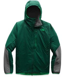 The North Face Ventrix Hoody Jacket