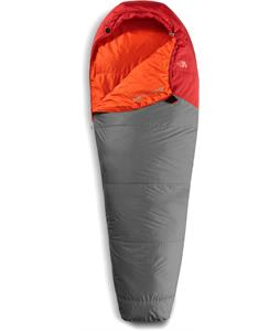The North Face Aleutian 55/13 Sleeping Bag