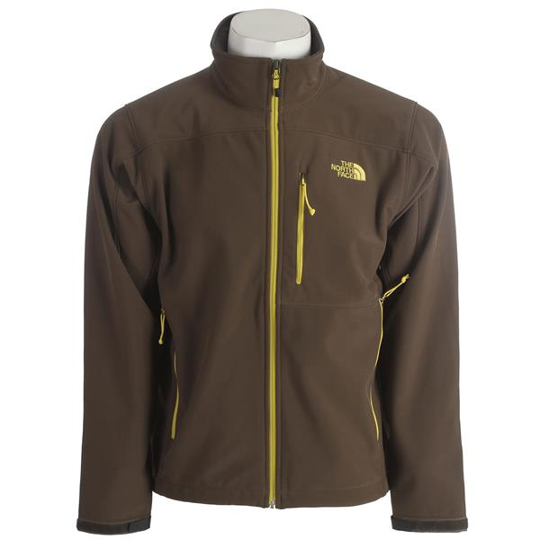 the north face apex bionic jacket rh the house com