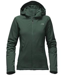 The North Face Apex Elevation Softshell