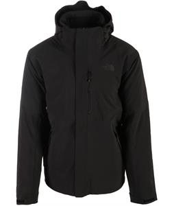 The North Face Apex Flex Gore-Tex Insulated Ski Jacket