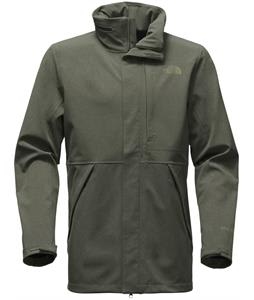 The North Face Apex Flex GTX Disruptor Rain Parka