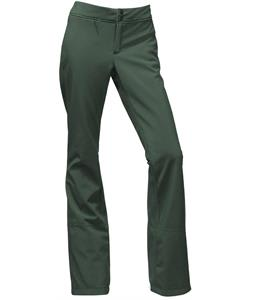 The North Face Apex Sth Ski Pants