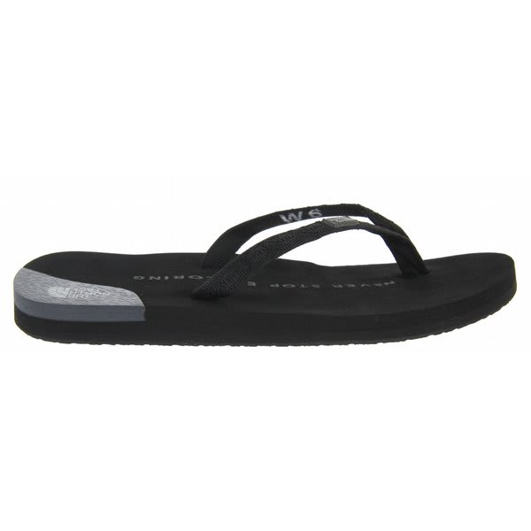 The North Face Ava Sandals - Womens
