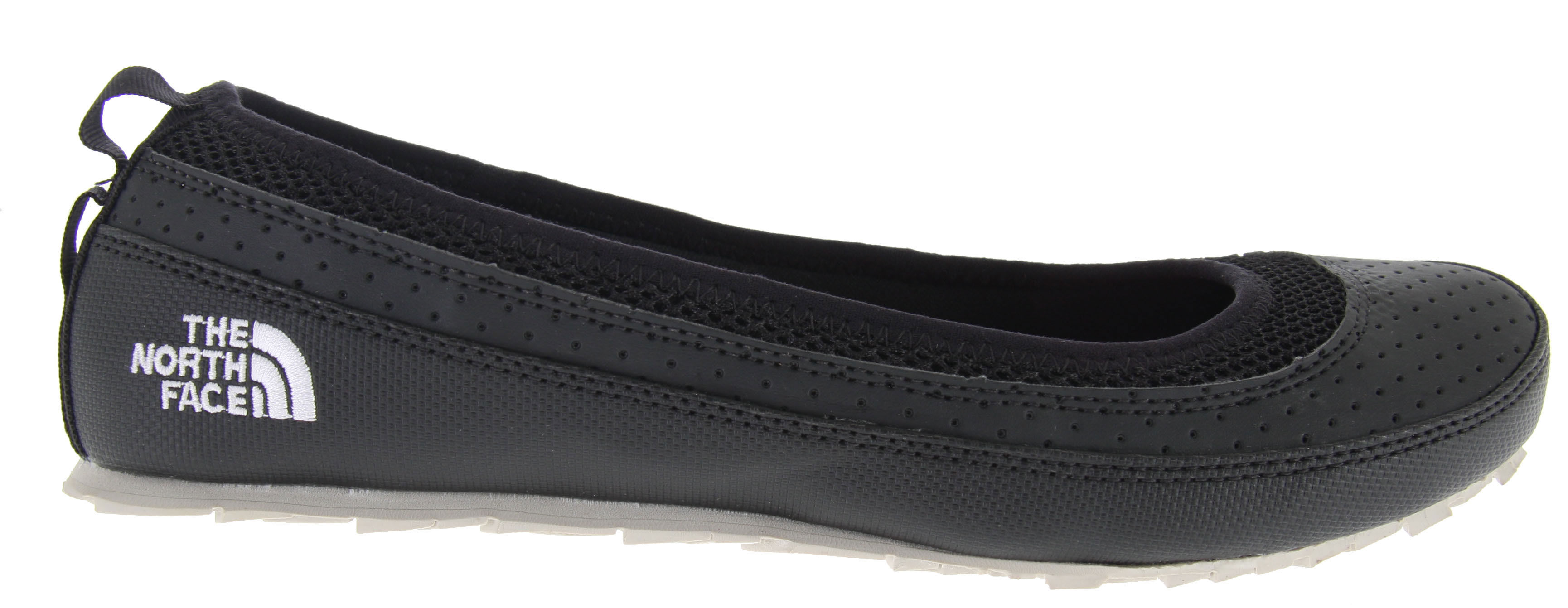The North Face Base Camp Ballet Casual Shoes Womens