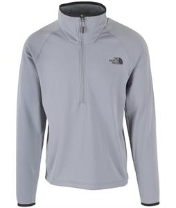 The North Face Borod 1/4 Zip Fleece