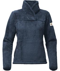 The North Face Campshire Pullover Fleece
