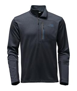 The North Face Canyonlands 1/2 Zip Fleece