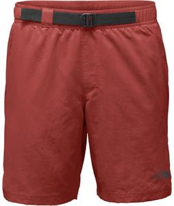 The North Face Class V Belted Boardshorts