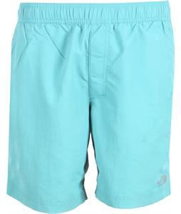 The North Face Class V Pull-On Boardshorts
