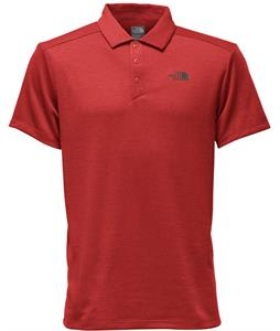 The North Face Crag Polo