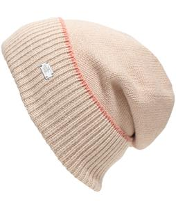 The North Face Cuffed Beanie